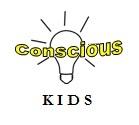 Conscious Kids Logo2